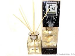 Oscar & Bromley Fragrance Oil Reed Stick Diffuser French Vanilla